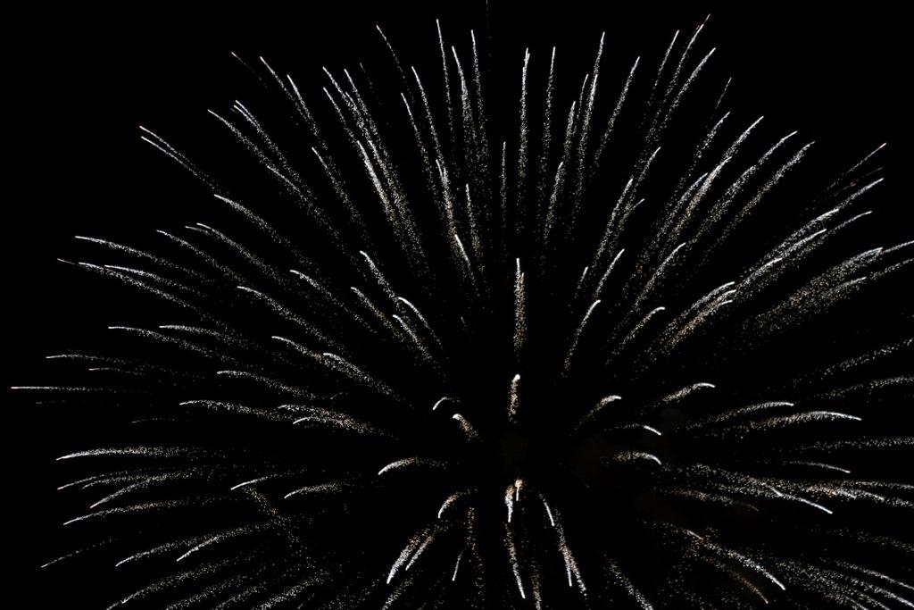 20121231-004403.jpg